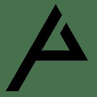 AcmePro Logov1