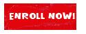register-now-redvlight50